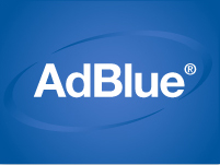 Services AdBlue®